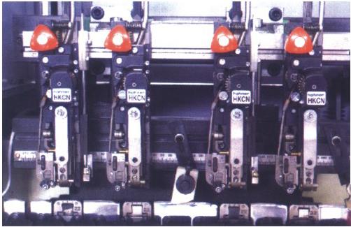 新闻名称:必威官网手机版设备 添加日期:2009-10-29 10:52:51 浏览次数:2351