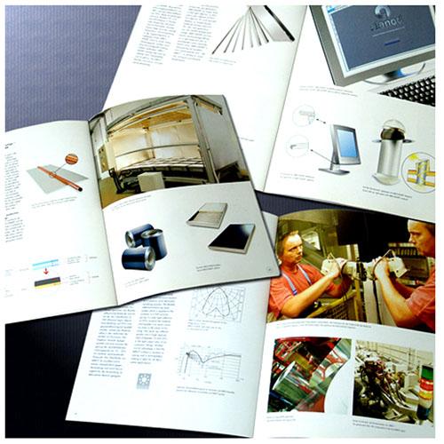 新闻名称:企业画册 添加日期:2009-07-15 15:10:19 浏览次数:6691
