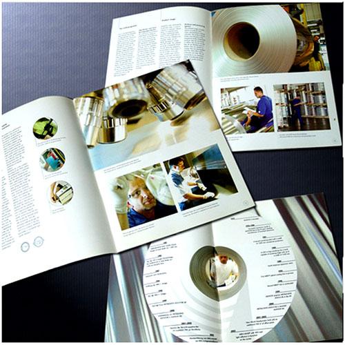 新闻名称:企业画册 添加日期:2009-07-15 15:10:08 浏览次数:3162