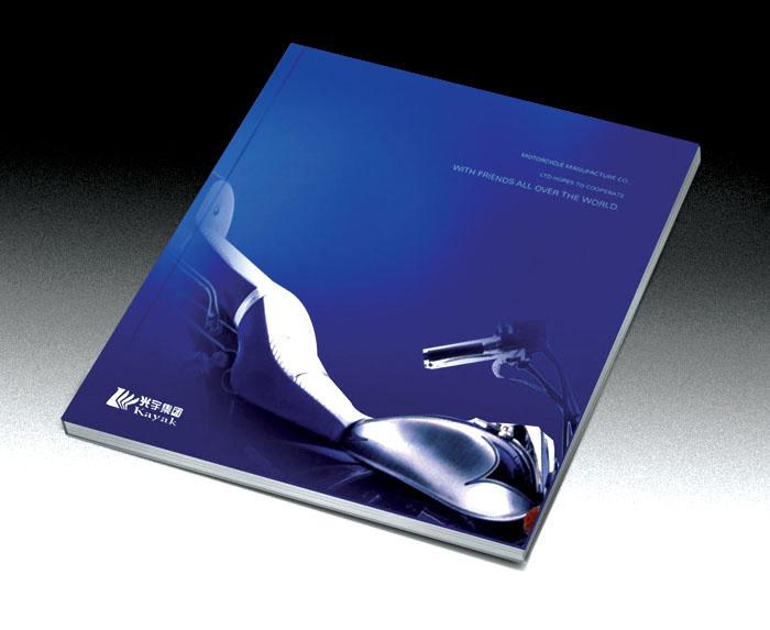 新闻名称:画册设计 添加日期:2009-07-15 15:13:15 浏览次数:4056
